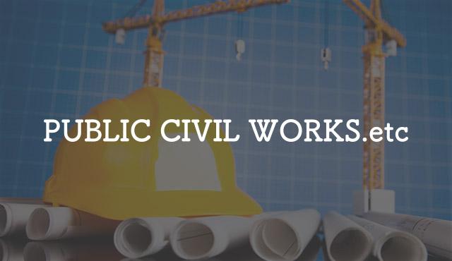 PublicWorks.etc